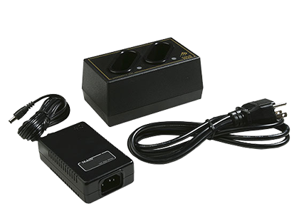 2000-1029 universal power supply