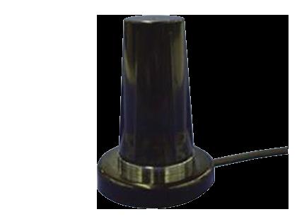 2000-1645-R Magnet Mount Antenna