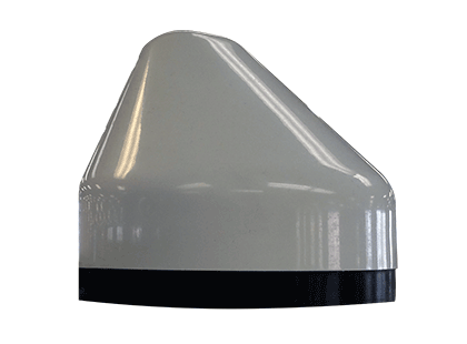 2000-1647-R Mag Mount Broadband Antenna