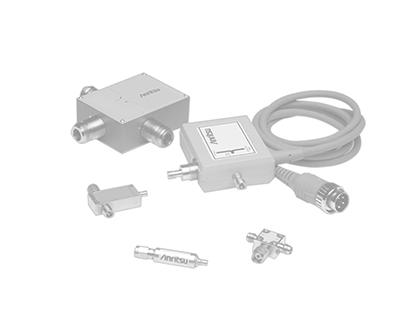 Magnet Mount GPS Antenna 2000-1652-R