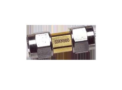 33KK50B Adapter