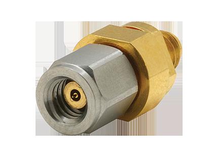 33WWF50 Adapter