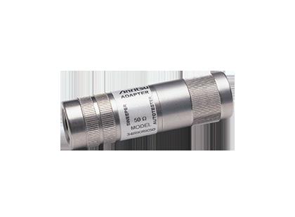 Ruggedized Adapter 34 R Series