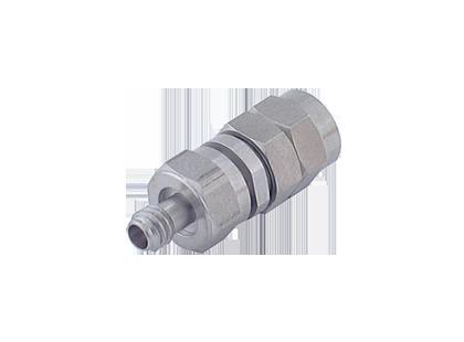 34WFV50 Adapter