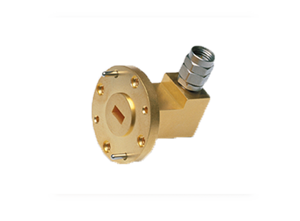35WR Series adapter