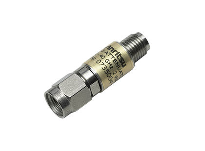 41KC/B Series attenuator