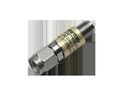41KC/B Series attenuator