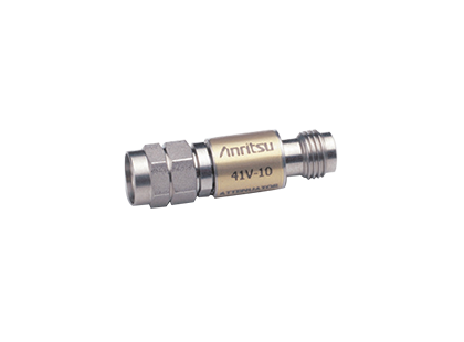 41V Series Fixed Attenuator