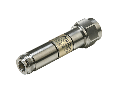 42N50-20 attenuator