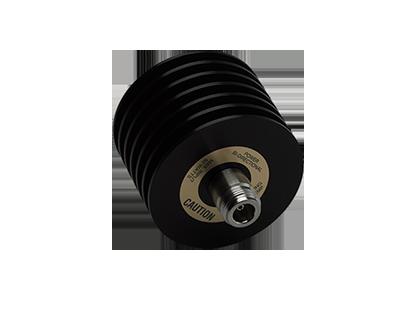 42N50A-30 attenuator