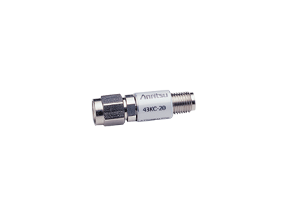 43KC Series attenuator