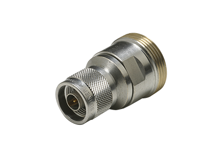 510-90-R adapter