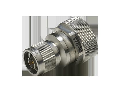 510-92-R adapter