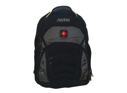 Anritsu Backpack (For Handheld Products) 67135