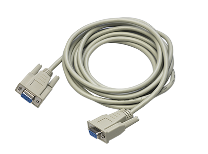 Serial Interface Cable 800-441