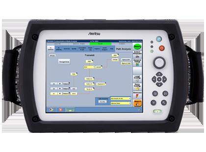 Multi-Layer Network Platform CMA5000a