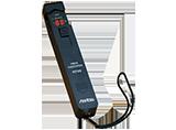 光ファイバ心線対照器 FI720