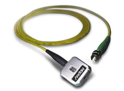 fiber-connect