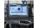 G0306B Video Inspection Probe