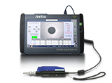 G0382A Autofocus Video Inspection Probe