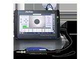 G0382A Autofocus Video Inspection Probe