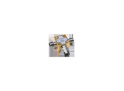 K241 / V241 Series Power Splitter