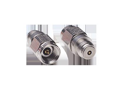 K102M-R sparkplug launcher connector