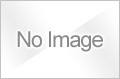 K202FB No Image