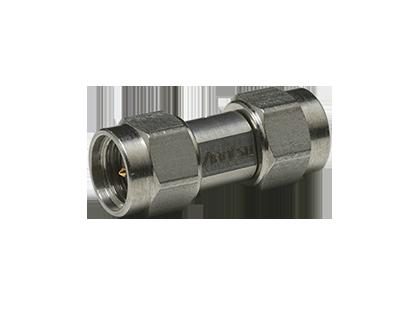 K220B coaxial adapter