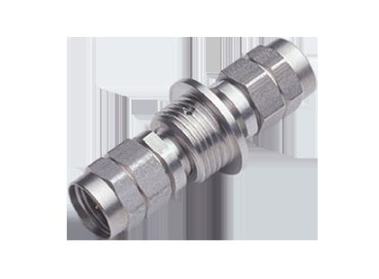 K230 coaxial adapter