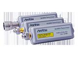 Thermal Sensors MA2400xA
