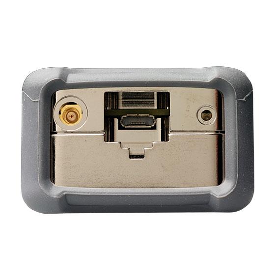 マイクロ波 USB パワーセンサ MA24126A