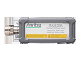 Microwave USB Power Sensor MA24218A