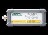 MA24340A Microwave CW USB Power Sensor