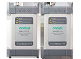 ma245070a Anritsu Power Master