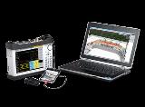 Signal Mapper MA8100A