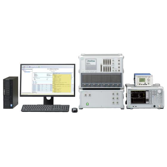 me7800l-pc