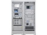 LTE RF Conformance Test System ME7873L