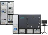 3GPP準拠のRFコンフォーマンステストシステム