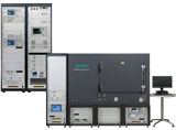 New Radio RF 一致性測試系統 ME7873NR