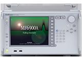 衰減模擬器 MF6900A