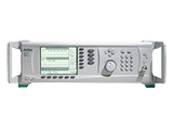 RF/Microwave Signal Generator MG3690C
