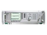 RF/마이크로파 신호 발생기 MG3690C