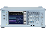 矢量信号发生器 MG3710A