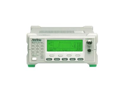 ML2407A