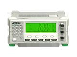 Измеритель мощности ML2438A