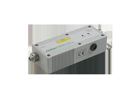 O/E Calibration Module MN4765A