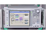 訊號品質分析儀 MP1800A
