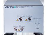 50G/56Gbit/s MUX MP1821A