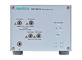 56G/64G bit/s MUX MP1861A